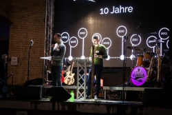 Jubilaeumsfeier-10-Jahre (15).jpg