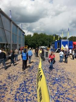 adac-rallye-deutschland-4