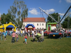altlandsberg-kindertag-13