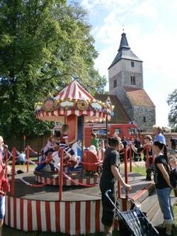 altlandsberg-kindertag-15