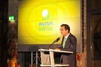 aviva-golfcup-2011-3