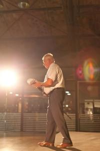 aviva-golfcup-2011-8
