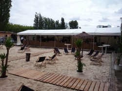 beach-berlin-public-viewing-10