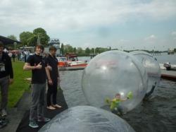 berliner-wassersportfest-11
