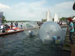 berliner-wassersportfest-12