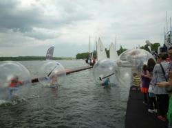 berliner-wassersportfest-14