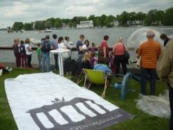 berliner-wassersportfest-15