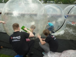 berliner-wassersportfest-16