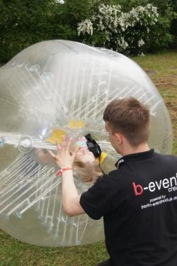 berliner-wassersportfest-3
