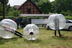 berliner-wassersportfest-5