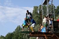 sprungkissen-an-der-schute-13