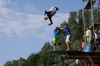 sprungkissen-an-der-schute-14
