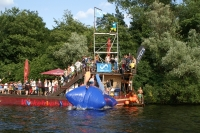sprungkissen-an-der-schute-15