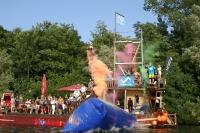 sprungkissen-an-der-schute-23