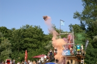 sprungkissen-an-der-schute-24