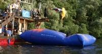 sprungkissen-an-der-schute-25