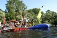 sprungkissen-an-der-schute-26