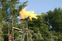 sprungkissen-an-der-schute-27