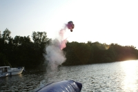 sprungkissen-an-der-schute-32