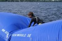 sprungkissen-an-der-schute-5