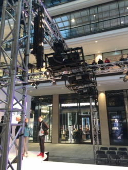 Winterfashion Show - Mall of Berlin (10)