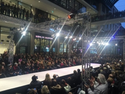 Winterfashion Show - Mall of Berlin (4)