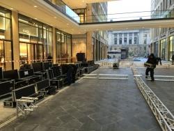 Winterfashion Show - Mall of Berlin (5)