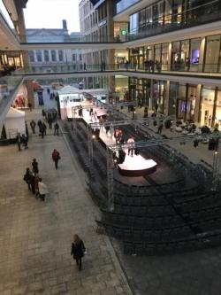 Winterfashion Show - Mall of Berlin (8)