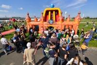 festival-der-riesendrachen-1