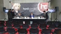 hardcandy_pressekonferenz1