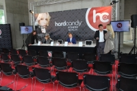 hardcandy_pressekonferenz3