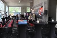 hardcandy_pressekonferenz4