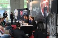 hardcandy_pressekonferenz5