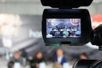 hardcandy_pressekonferenz7