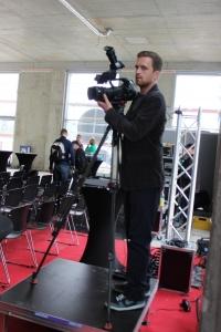 hardcandy_pressekonferenz8