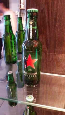 Heineken-James-Bond-TV-Premiere (1).jpg