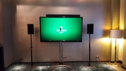 Heineken-James-Bond-TV-Premiere (2).jpg