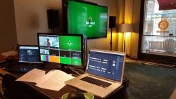 Heineken-James-Bond-TV-Premiere (4).jpg