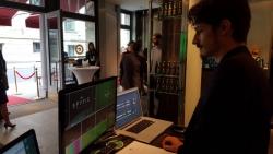 Heineken-James-Bond-TV-Premiere (5).jpg
