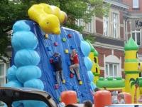 kinderfest-in-kw-04