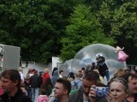 kinderfest-in-kw-07