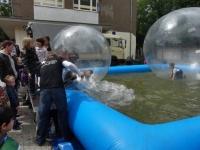 kinderfest-in-kw-08
