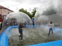 kinderfest-in-kw-13