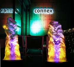 Lichterkieken-Connex (4)