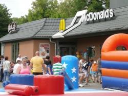 mcdonalds-familienfest-2