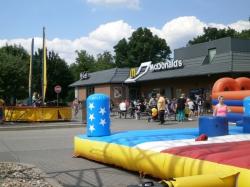 mcdonalds-familienfest-3