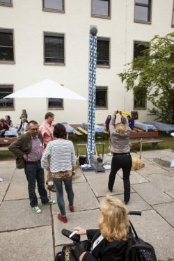 oktoberfest-studentenwerk-2014-14
