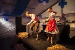 oktoberfest-studentenwerk-2014-18