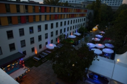 oktoberfest-studentenwerk-2014-19