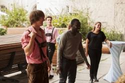 oktoberfest-studentenwerk-2014-9